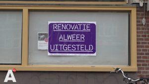 2021-07-poster renovatie-uitgesteld-at5