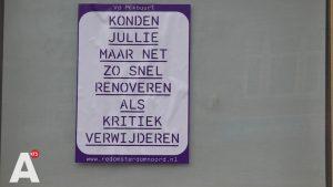 2021-07-poster-renovatie-uitgesteld-kritiekverwijderen_Ymere-at5